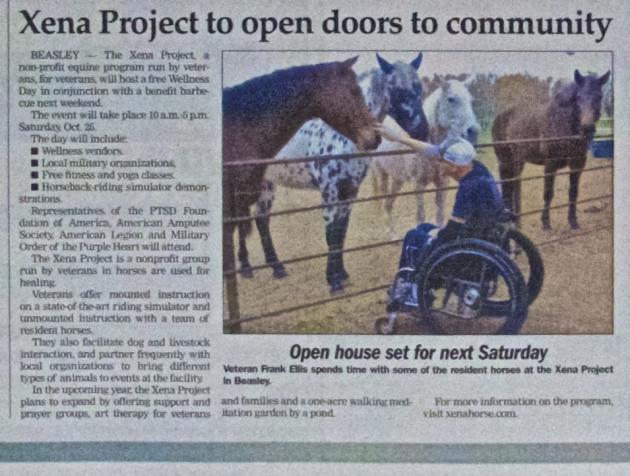 Fort Bend Herald 19OCT20141